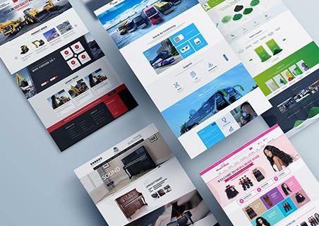 365网媒,建品牌